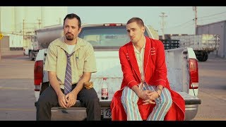 Heffron Drive - Mad At The World (Official Music Video)