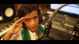 download lagu This Milli Naghma By A Cute Child Going Viral gratis