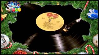 Stevie Wonder That 39 S What Christmas Means To Me Slayd5000