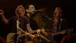 Watch Joe Ely Im A Thousand Miles From Home video