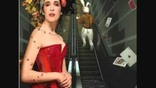 imogen heap : thriller (michael jackson cover)