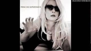 Watch Princess Superstar We Got Panache video