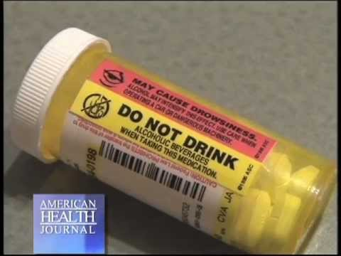 0 What is Teenage Prescription Drug Abuse