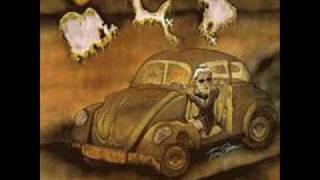 Watch OLD Supermarket Monstrosity video