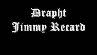 Drapht - Jimmy Recard!