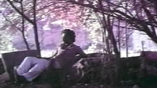 Vaigai karai kaatre nilly song free download