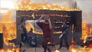 Download Lagu Imagine Dragons - Whatever It Takes but everything is an apostrophe Gratis STAFABAND
