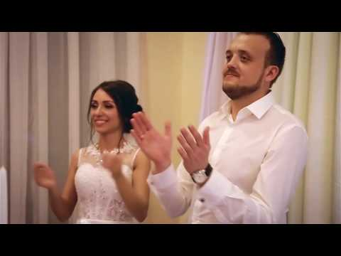 Поздравление невесты от своей лучшей подружки на свадьбе слова 48