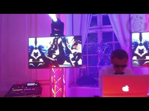 DJ Remix, Dj Na Wesele, Dj Na Imprezę Firmową, Dj Wesele, She Bangs
