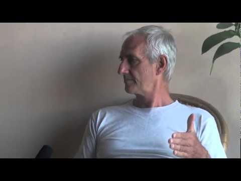 RAMANA-David  Godman part 1