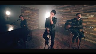 John Legend - All of Me Cover by Before You Exit
