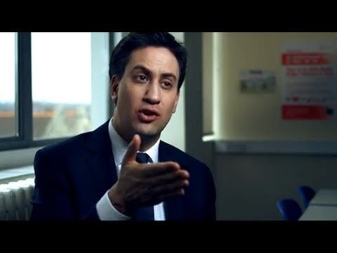 Miliband: Labour was wrong to dismiss immigration concerns