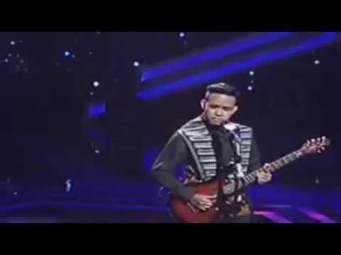 FILDAN INDONESIA KERAMAT   DA ASIA 3   3 NOVEMBER 2017