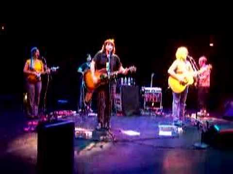 Indigo Girls - Little Perennials