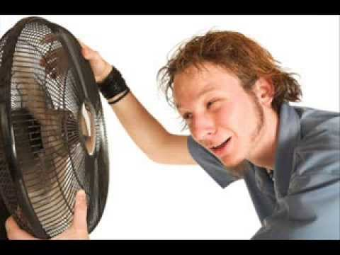 Wylie TX Air Conditioning Repair - AC Service