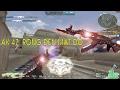 ► Bình Luận CF -RUDO và AK 47 Knife-Born Beast - Quái thú khó thuần phục  ✔ thumbnail