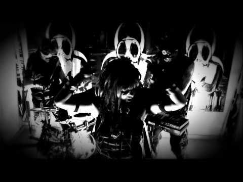 V2A  Immortal  - (OFFICIAL MUSIC VIDEO) - (2011)