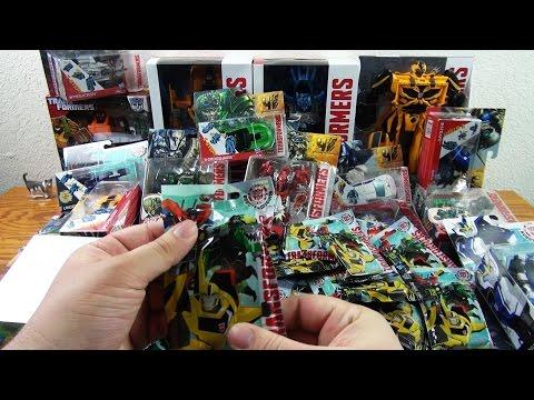 transformers prime . трансформеры прайм