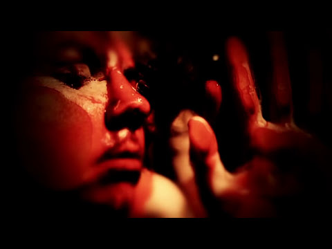 The Dillinger Escape Plan - ONE OF US IS THE KILLER (Official Music Video)