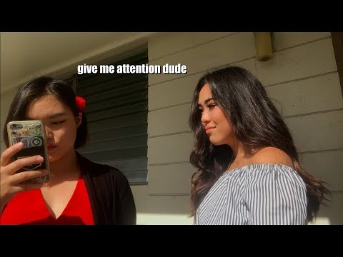 attention please | nn sisters