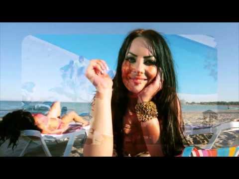 Free Deejays Mi Ritmo (Vj Marcos Cabrera Extended Mix Karaoke)