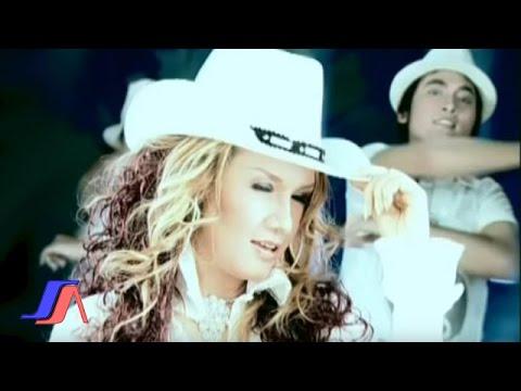 Tuty Wibowo  - Jangan Diraba (Official Music Video) MP3
