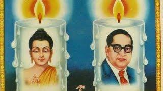 Ambedkar Bauddha Deekasha Padam