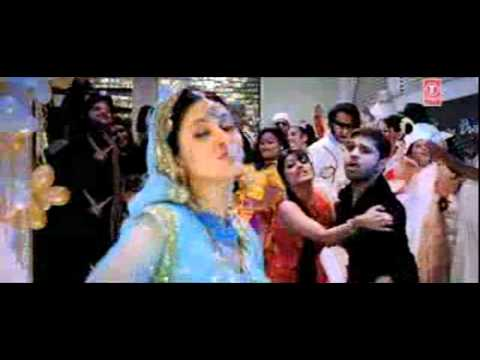 Umrao Jaan (himesh Reshamiya)- Damadamm! video