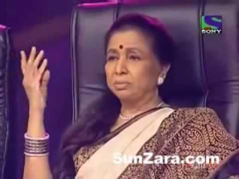 My Indian IDOL rakesh mainis The BEST performance.flv