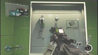 Call of Duty®: Infinite Warfare STARTER