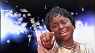 Yahwe Kumama Libela-HD