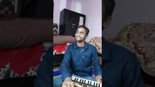 Download Bina peetey jidhi khatir main har dam dol da rehna song by mohit malhar vop 7 3Gp Mp4
