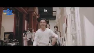 សង្ក្រាន្តវិទ្យាល័យ by ពុធ មិថុនា ft Best Life Band ( Official MV )