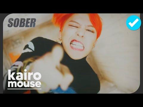 Jósema - SOBER / BIGBANG (Spanish Cover)