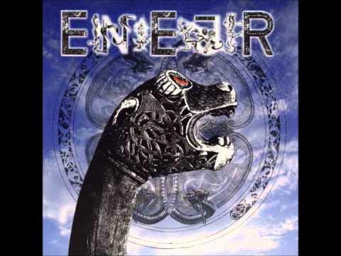 Einherjer - The Conquerer