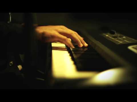 Addictive Keys - Live with Stephen Simmonds