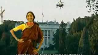 America America : Indian (Bollywood) Song