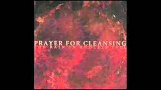 Prayer For Cleansing - Destiny Of Culture