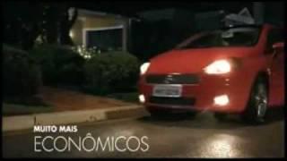 Vídeo 2 de Elton Domingues Ferreira