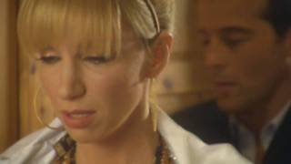"Debbie Gibson ""Already Gone"" - Music Video"