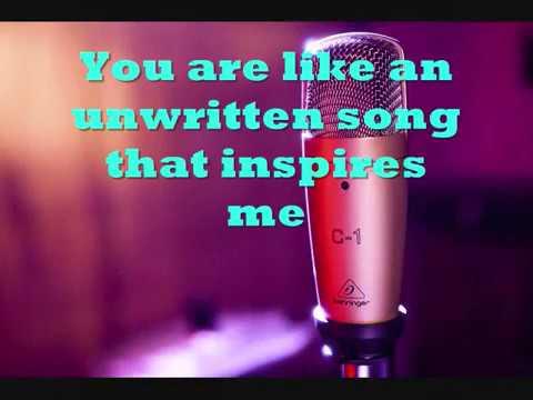 Matthew F. Blowers Iii - Guitar, Vocals - That Wall Of