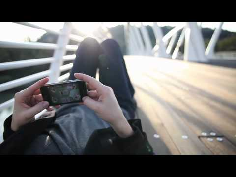 BANG! Official Videogame – Multicross Launch Trailer (EN)