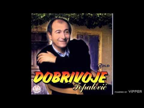 Dobrivoje Topalovic - Imali smo bascu sljiva - (Audio 2002)