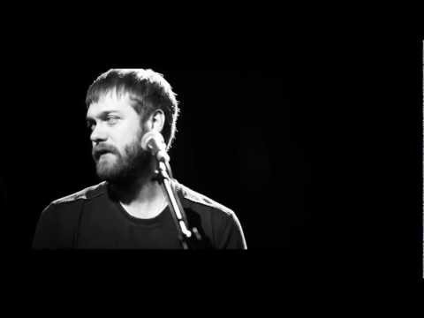 Kasabian: Providence One