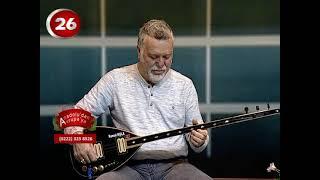 Anadoludan Avrupaya | 30 Eylül 2017