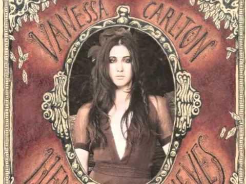 Vanessa Carlton - Home