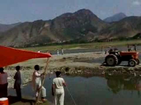 Ihsas 'm Israr Atal' Pashto Nazam video