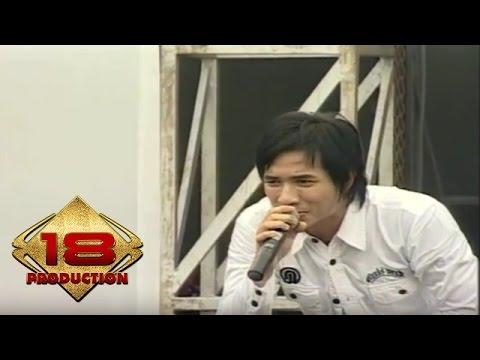 Marvells - Kisah Aku (Live Konser Yogyakarta 19 Februari 2008)