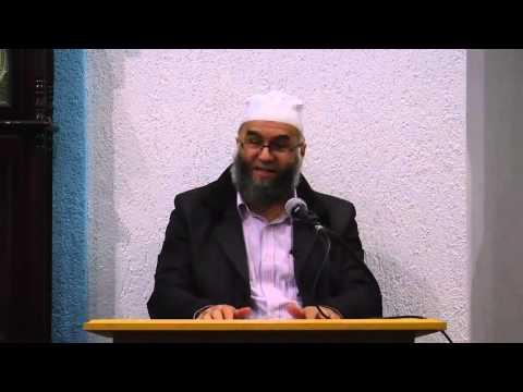 Dialogu mes Imam Ahmedit dhe Shejtanit në agoninë e Vdekjes!