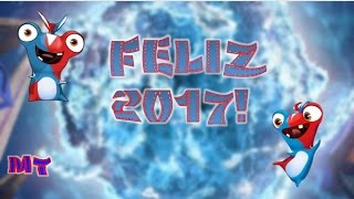 Feliz Año - Movie Times